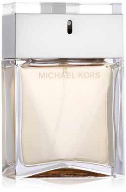 MICHAEL KORS For Women by Michael Kors EDP - Aura Fragrances