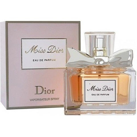 MISS DIOR  For Women by Christian Dior EDP - Aura Fragrances