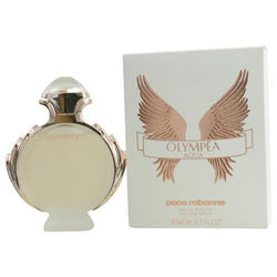 OLYMPEA AQUA For Women by Paco Rabanne EDT - Aura Fragrances