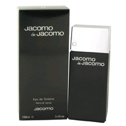 JACOMO DE JACOMO For Men by Jacomo EDT - Aura Fragrances