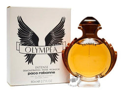 Olympea Intense by Paco Rabanne for Women EDP