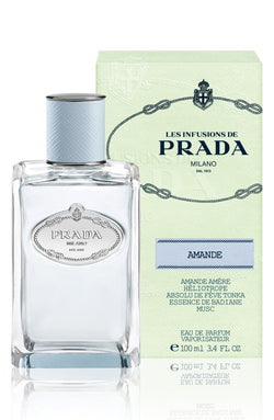 Prada Milano Amande for Women EDP