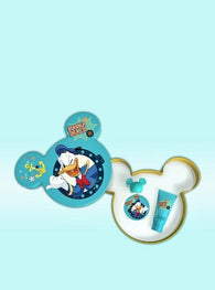 Donald Duck  For Kid 1.7 oz & 2.55 oz