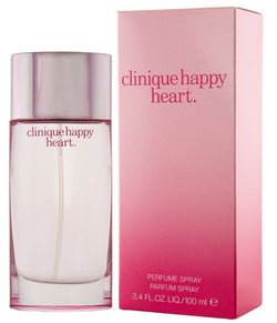 Happy Heart for Women by Clinique EDP