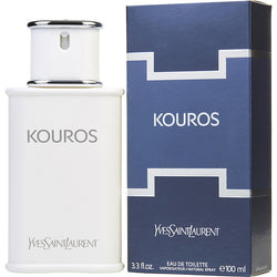 Kouros for Men by Ysl EDT