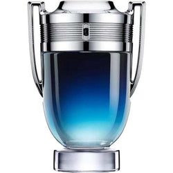 Invictus Legend for Men EDP