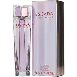 Escada Sentiment for Women by Escada EDT