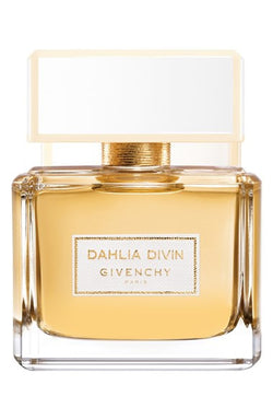 DAHLIA DIVIN For Women by Givenchy EDP - Aura Fragrances