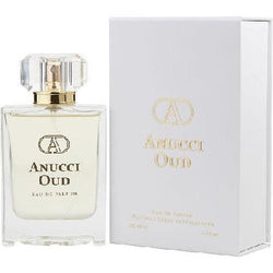 Anucci Oud For women EDP