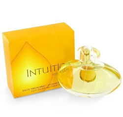 INTUITION  For Women by Estee Lauder  EDP - Aura Fragrances