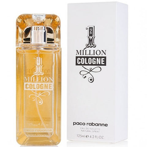 1 Million Cologne for Men EDT