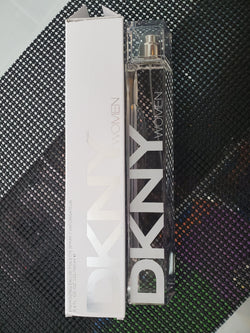 Dkny Energizing for Women by Donna Karan EDT