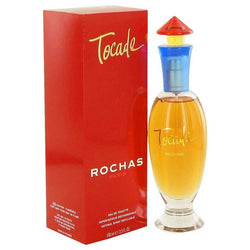 TOCADE for Women by Rochas EDT - Aura Fragrances