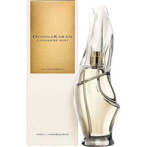 Cashmere Mist for Women by Donna Karan EDP