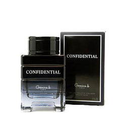 Confidential for Men EDT