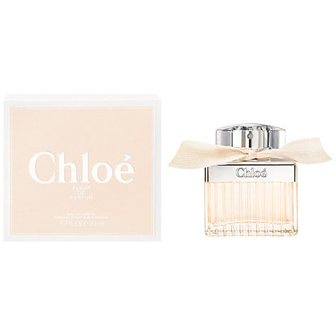 CHLOE FLEUR DE PARFUM for Women by Chloe EDP - Aura Fragrances
