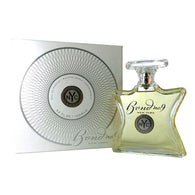 Bond No. 9 Chez Bond for Men EDP