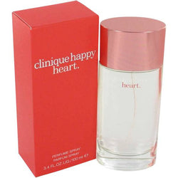 HAPPY HEART for Women by Clinique EDP - Aura Fragrances
