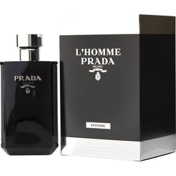 Prada L'Homme Intense for Men EDP