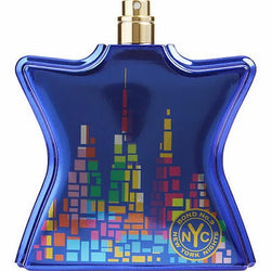 Bond No. 9 New York Nights for Women EDP