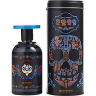 Disney Pixar Coco for Boys EDT