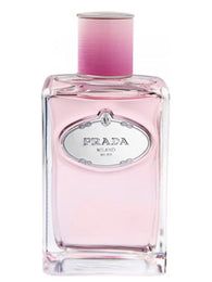 Prada Milano Rose for Women EDP