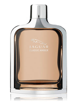 Jaguar Amber for Men by Jaguar EDP
