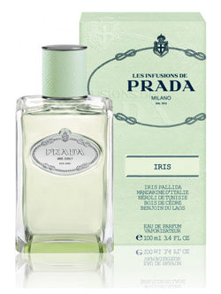 Prada Infusion D'Iris for Women by Prada EDP