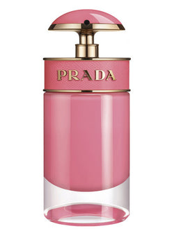 Prada Candy Gloss for Women EDT
