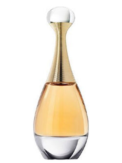 J'Adore L'Absolu for Women EDP