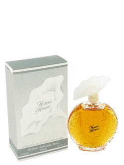 Histoir D'Amour for women EDT