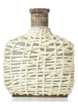 John Varvatos Artisan Pure for Men EDT