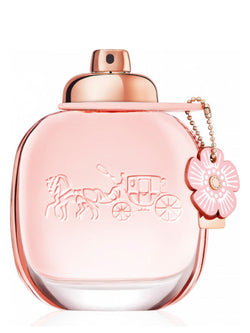 Coach Floral for Women EDP