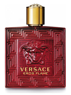 Versace Eros Flame for Men EDP