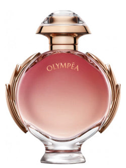 Olympea Legend for Women EDP