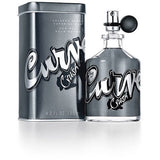 Curve Crush for Men by Liz Claiborne EDT