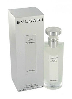 BVLGARI THE BLANC for Women by Bvlgari EP - Aura Fragrances