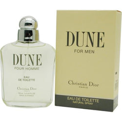 Dune Christian Dior for Men EDT
