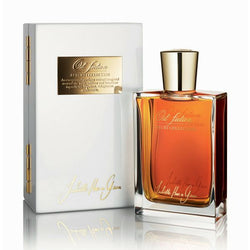 Juliette Has a Gun Oil Fiction for Women EDP