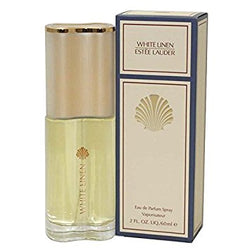 White Linen for Women by Estee Lauder EDP