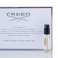 Creed Green Irish Tweed for Men by Creed EDP