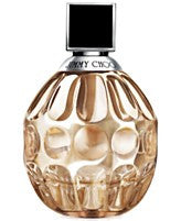 JIMMY CHOO STARS For Women by Jimmy Choo EDP - Aura Fragrances