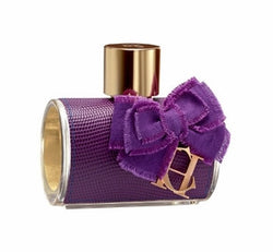 CH SUBLIME For Women by Carolina Herrera EDP - Aura Fragrances