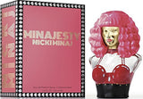 Minajesty for Women by Nicki Minaj EDP