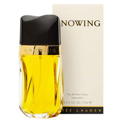 Knowing for Women by Estee Lauder EDP