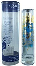 LOVE IS DO OR DIE for Men by Ed Hardy EDT - Aura Fragrances