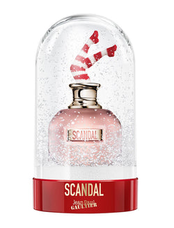 Scandal by Jean Paul Gaultier for women EDP