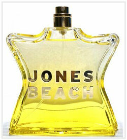 Bond No. 9 Jones Beach Unisex EDP
