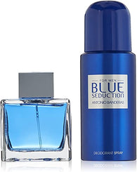 BLUE SEDUCTION M 3.4+5.1 DEO