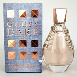 GUESS DARE  For Women by Guess EDT - Aura Fragrances
